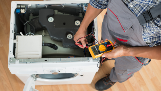 Must Have Home Repair Tools For Advanced Diy Ers Mccombs