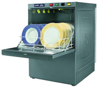 Dishwashers: Common Issues and Repairs - McCombs Supply Co Inc
